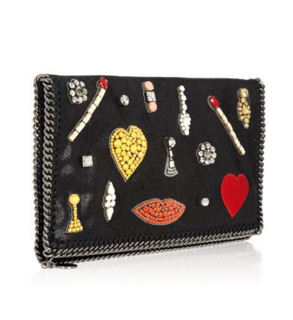 stella-mccartney-the-falabella-crystal-embellished-faux-leather-clutch_gallery_large