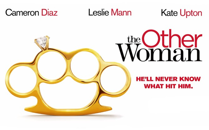 the-other-woman-movie-2014-wallpaper-532aeb369f783
