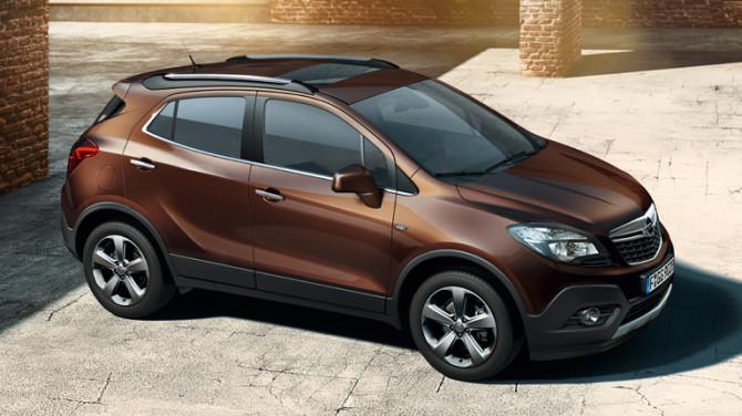 New-Opel-Mokka