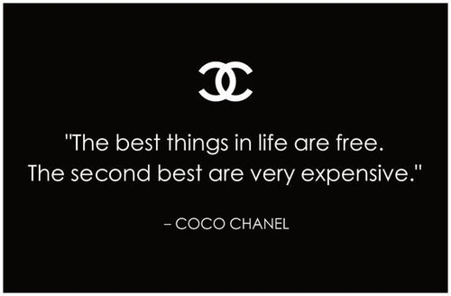coco_chanel_quote-1