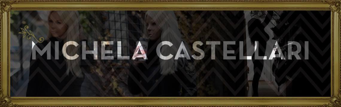 Michela Castellari