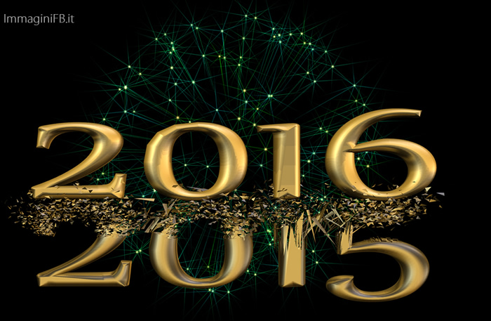 Arriva-il-nuovo-anno-2016