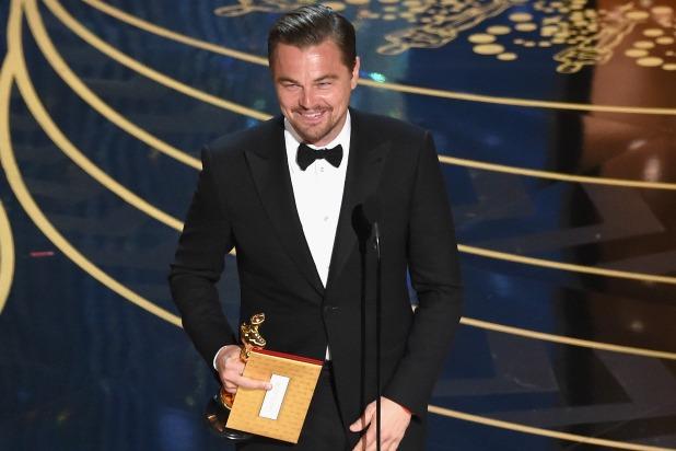 Leonardo-DiCaprio-Oscars-Revenant-Best-Actor