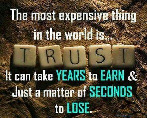 9vc__trust_quotes_incomi