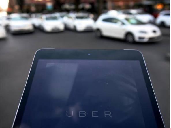 01 - uber-kYpF-U43280738232459G6H-1224x916@Corriere-Web-Sezioni-593x443