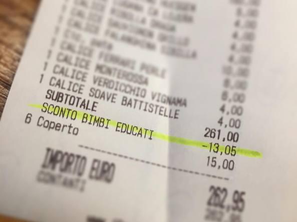 scontrino-k4fC-U43280898737120mNF-1224x916@Corriere-Web-Sezioni-593x443