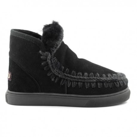 mou-mini-eskimo-sneaker-women-black