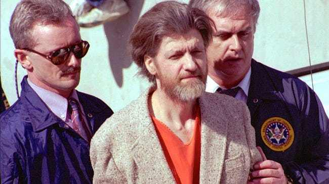 theodore-and-_34_ted-and-_34_-kaczynski-aka-and-_34_the-unabomber-and-_34_killed-three-people-and-injured-many-more-photo-u1