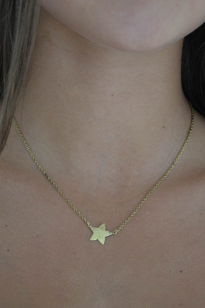 Star-in-Chain-gold-45-cm-2jpg