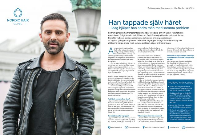 Fazli-Nordic-Hair-Clinic-King-Magazine-640x438