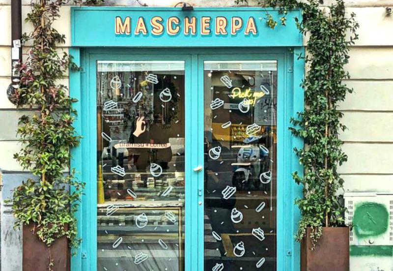 tiramisu-milano-mascherpa_oggetto_editoriale_800x600