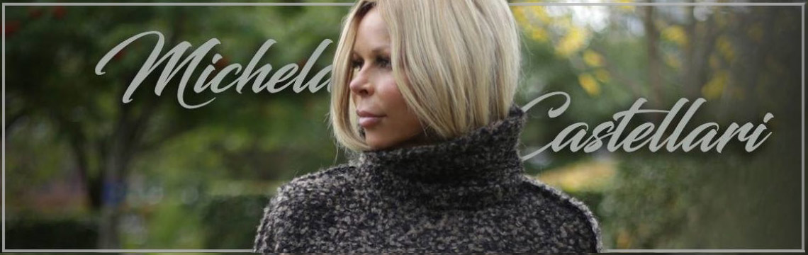 Michela Castellari - fefc174f42a32