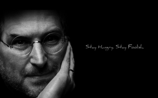 stay_hungry__stay_foolish__by_deeo_elaclaire-d2yalf3