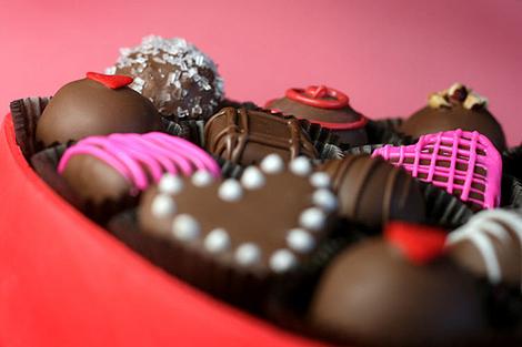 valentines-gifts1