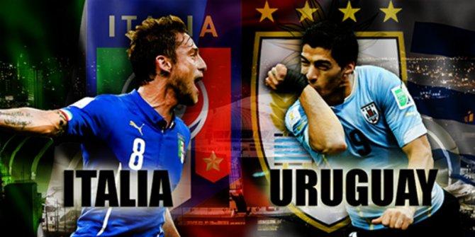 7-prediksi-italia-vs-uruguay-pertarungan-hidup-mati