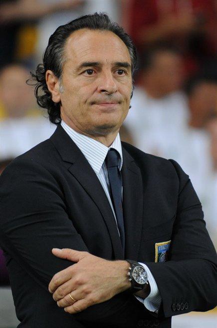 Cesare_Prandelli_Euro_2012_vs_England