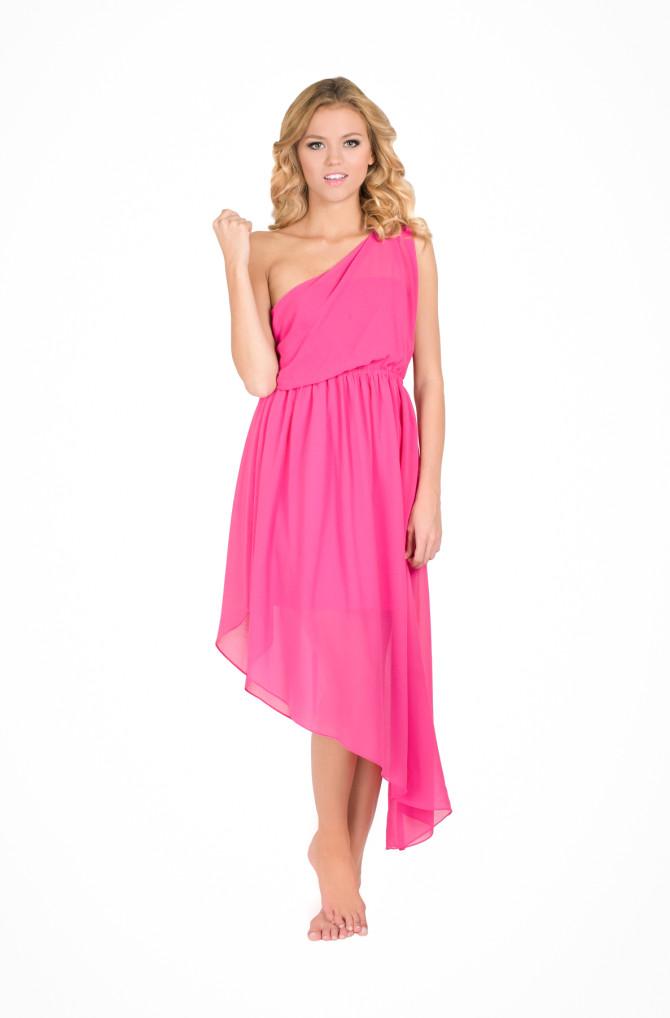 Madicken-dress-drop-41-670x1018