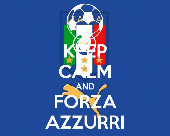 keep-calm-and-forza-azzurri-47