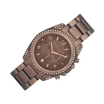 michael-kors-mk5493-ladies-chronograph