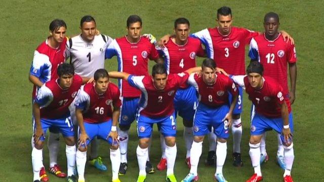 _74915895_costa_rica_football_team