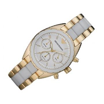 armani-ar5944-ladies-chronograph