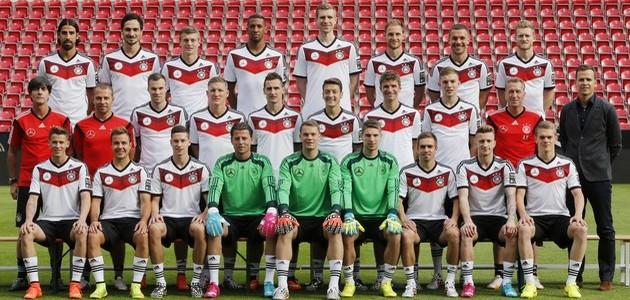 fotbolls-vm-tysklands-trupp-2014-06-06-120428-p1