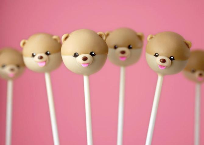 BOO-cake-pops