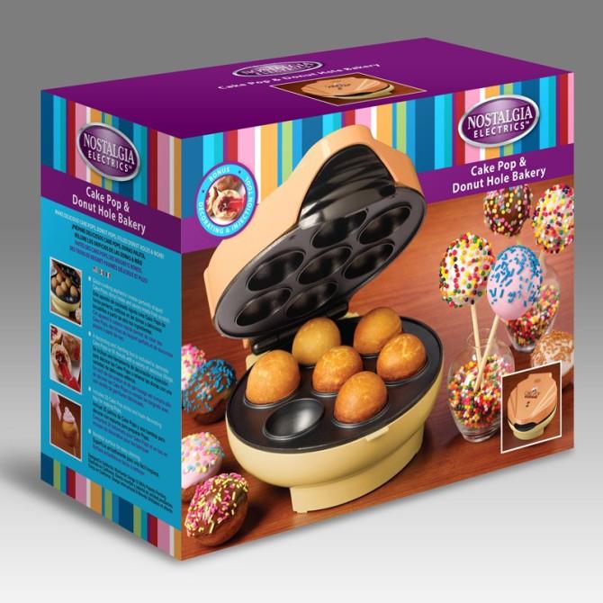 cake-pop-paletas-bolitas-pastel-nostakgia-d-a-a_MLM-F-3329699344_102012