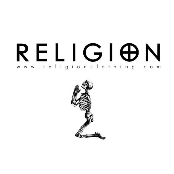 Religion-e1364999491675