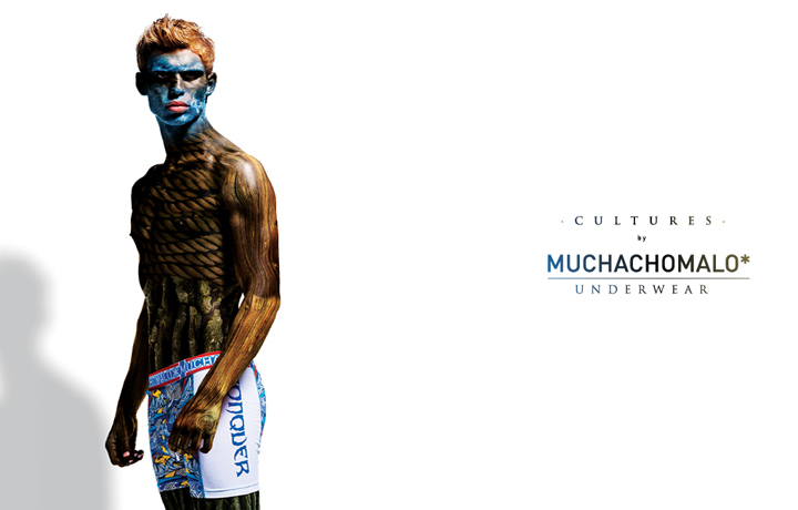 Muchachomalo_Cultures_SS12_Norway_men