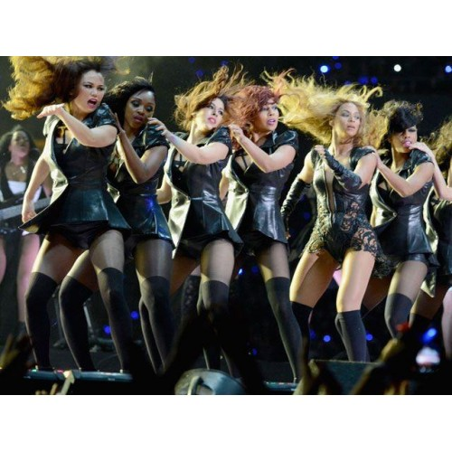 pretty-polly-tights-beyonces-dancers-wore-at-superbowl-over-the-knee-socks-tights-500x500