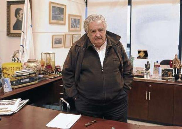 despacho-lucia-pasado-viernes-oficina-uruguay-jose-mujica_ECMIMA20120909_0086_41