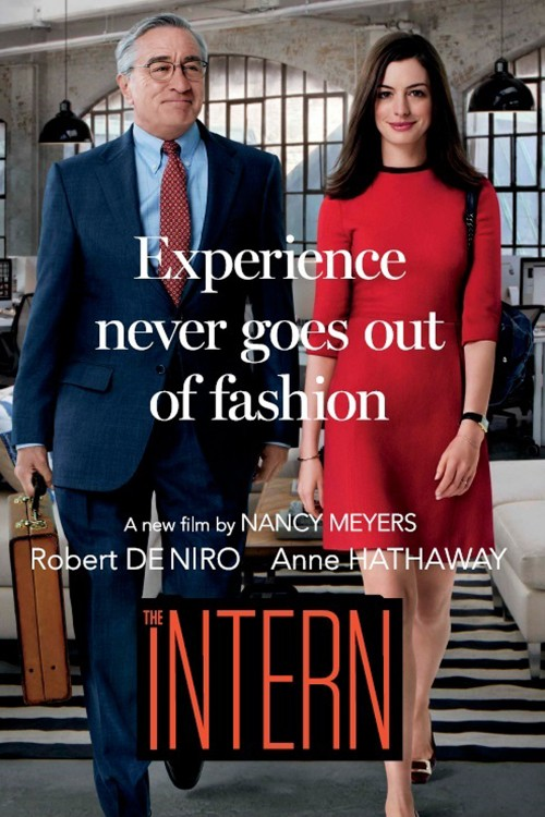 the-intern-