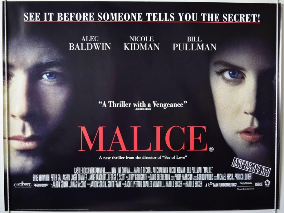 malice--1993--hd-720p-|-full-movie-online-11710