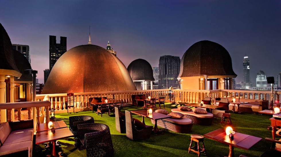 rooftop-bar-bangkok-speakeasy-hotel-muse-langsuan
