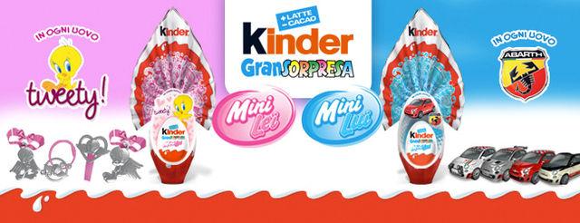 kinder-gransorpresa-mini