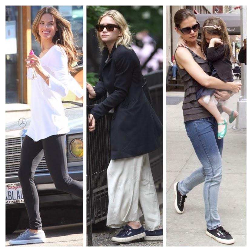 celebrities-zapatillas-superga