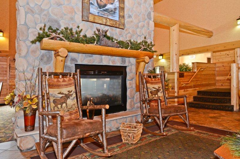 hotel-lobby-with-fireplace