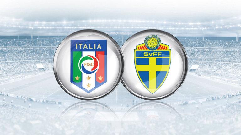 italy-sweden-badge-graphic-euros-euro-2016_3483763