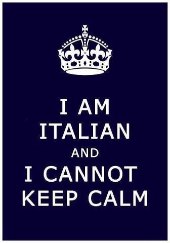 i-am-italian