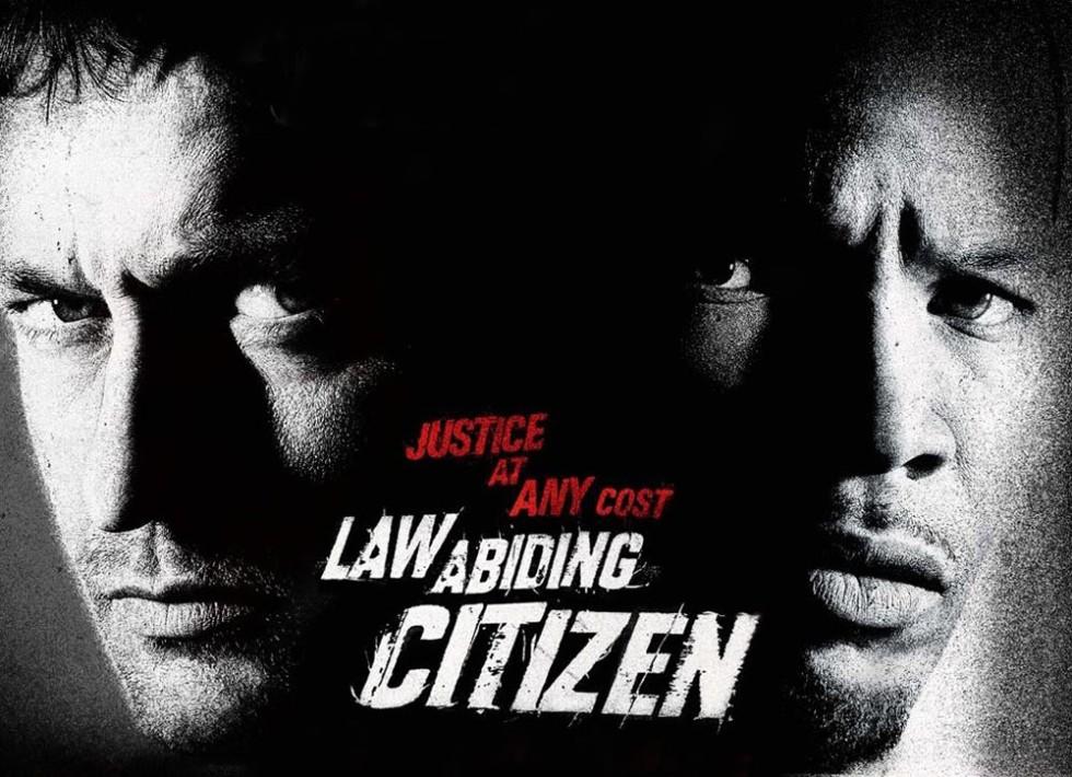 law-abiding-citizen-2