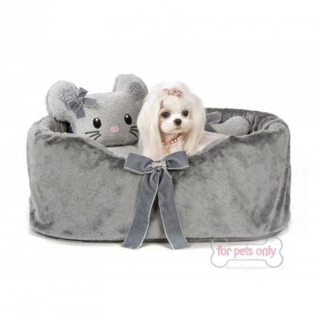 topomio-sofa-grey