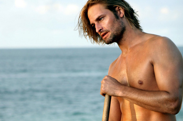 19-times-sawyer-from-lost-made-you-fall-in-love-2-27950-1430270031-1_dblbig