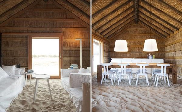 sand-floor-2