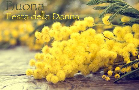Immagine-Festa-della-Donna