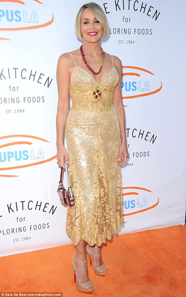 3F82400600000578-4436702-A_good_cause_On_Saturday_Sharon_Stone_59_stepped_out_at_the_Oran-a-87_1492925741223