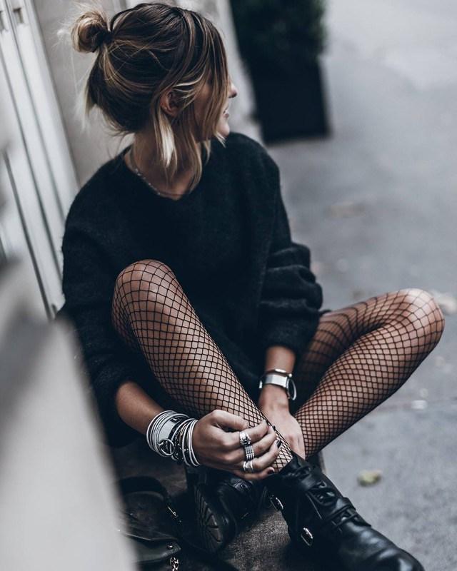 ClioMakeUp-trend-calze-rete-come-indossarle-ritorno-moda-stile-rock-bon-ton-7