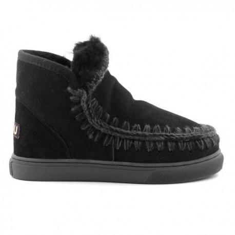 mou-mini-eskimo-sneaker-women-black