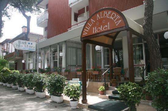 villa-alberta-23