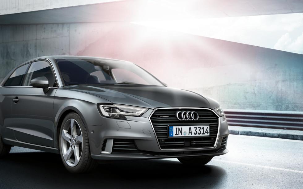 Audi-A3-front2436x1552